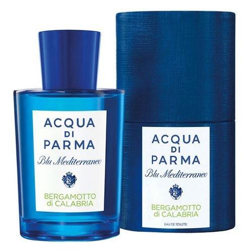 Acqua Di Parma Blu Mediterraneo Arancia di Capri EDT 75ml Unisex