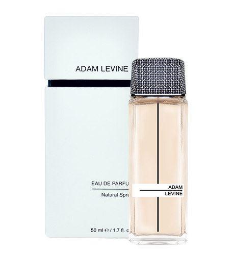 Adam Levine For Women