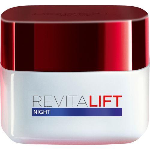 L'Oréal Paris Revitalift Night 50 ml