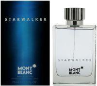 Mont Blanc Starwalker EDT 75ml Pentru bărbati
