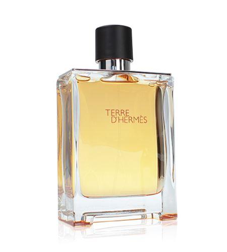 Hermes Terre d'Hermes Parfum EDP 75ml Pentru bărbati TESTER