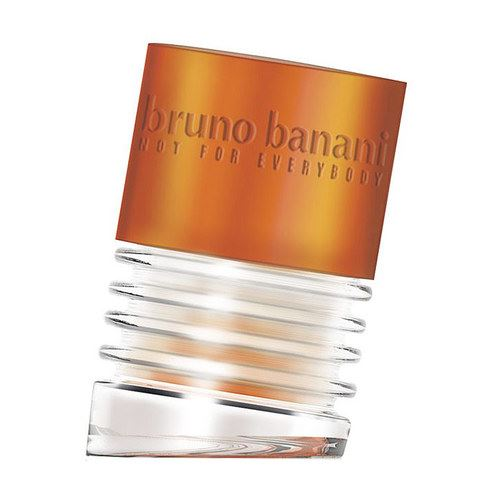 Bruno Banani Absolute Man EDT 30ml Pentru bărbati