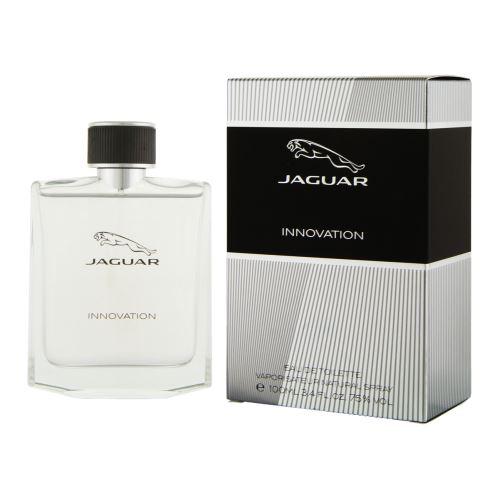 Jaguar Innovation EDT 100 ml Pentru bărbati